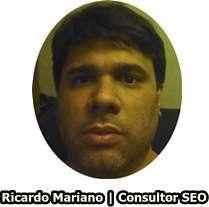 Ricardo proprietário da seusitenotop10.com