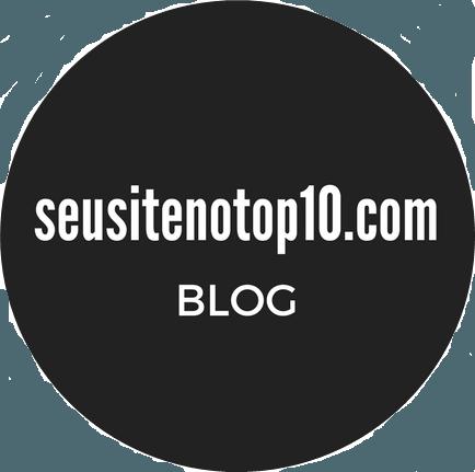 Consultoria SEO Rio de Janeiro e Gestão Adwords